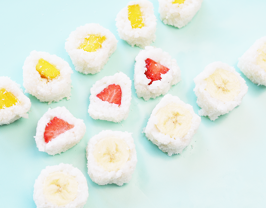 recept-fruit-sushi-zoet-0