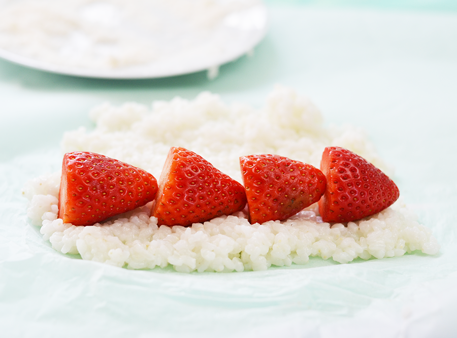 recept-fruit-sushi-zoet-4