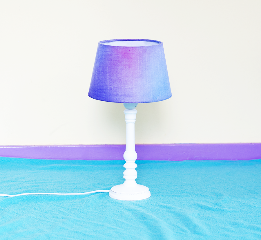diy-ombre-watercolor-lamp-4
