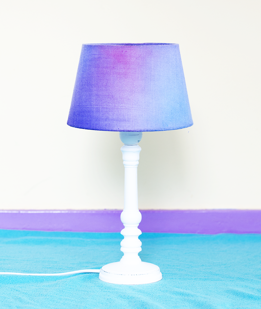 diy-ombre-watercolor-lamp-6