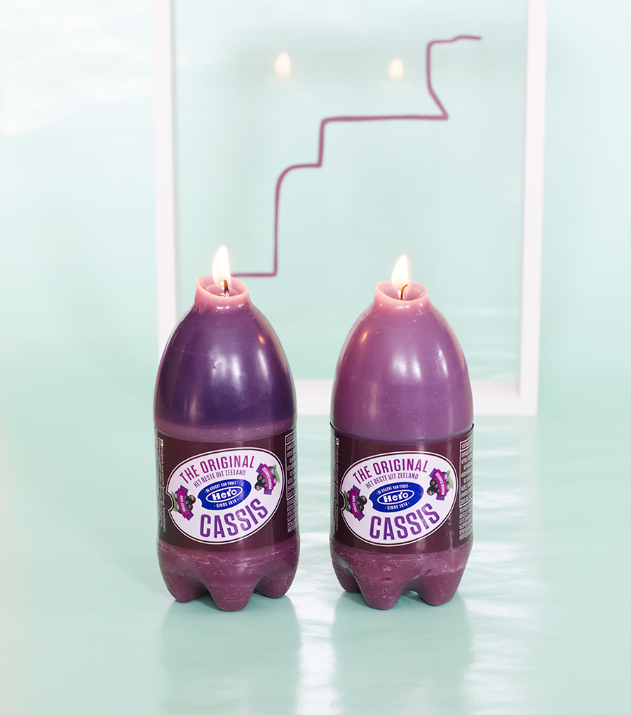 soda-candles-diy-1