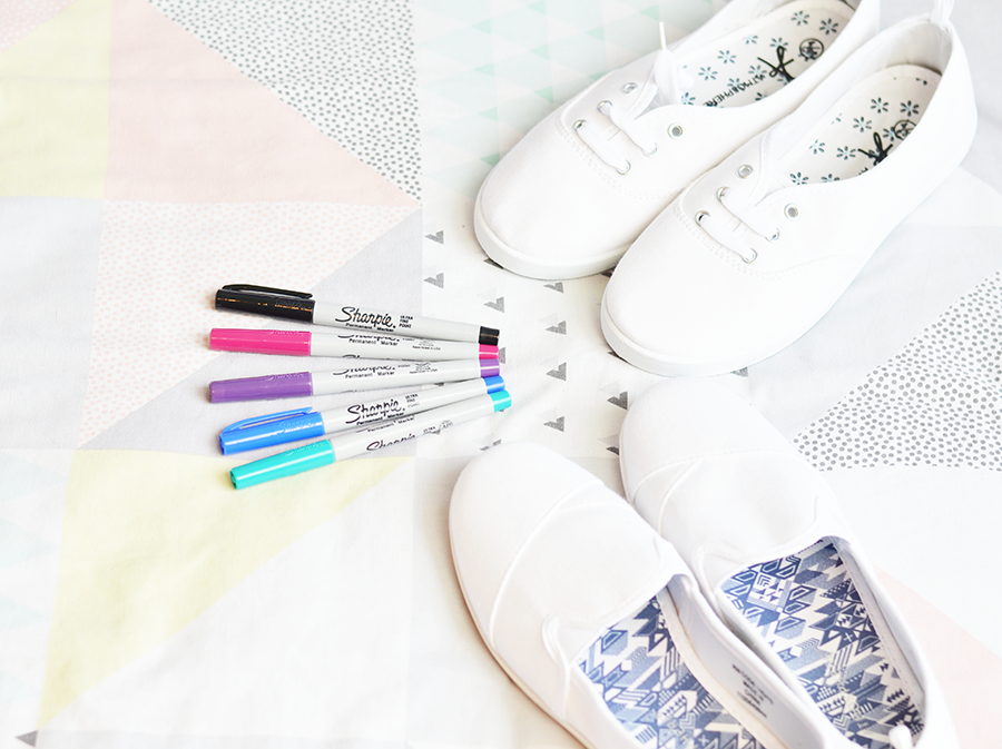 diy-curly-draw-shoes-1