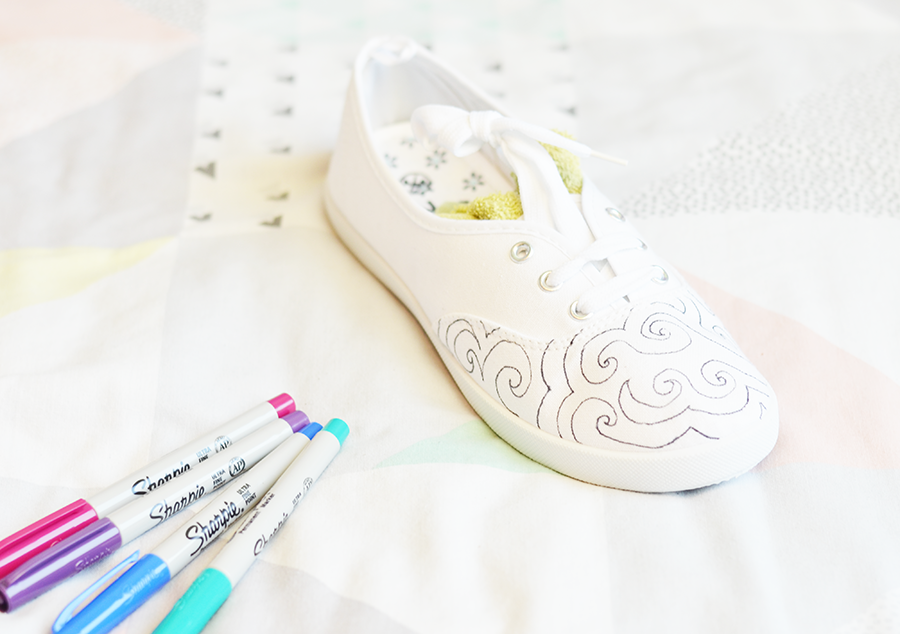 diy-curly-draw-shoes-3