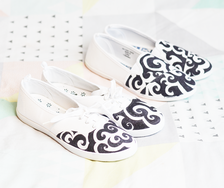 diy-curly-draw-shoes-5
