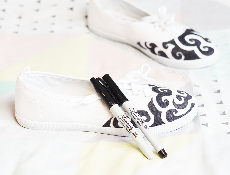 diy-curly-draw-shoes-6