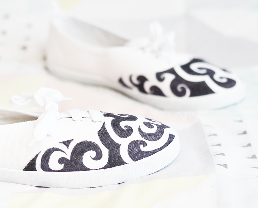 diy-curly-draw-shoes-7