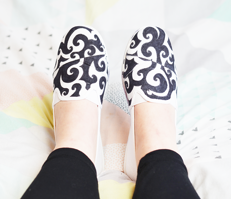 diy-curly-draw-shoes-8