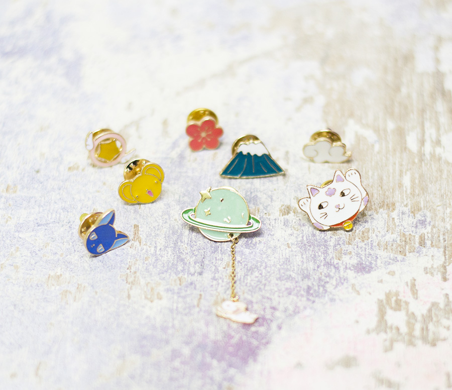 pin-collectie-4