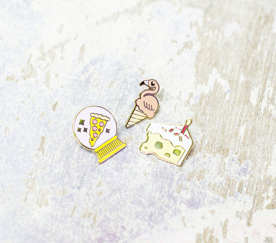 pin-collectie-6