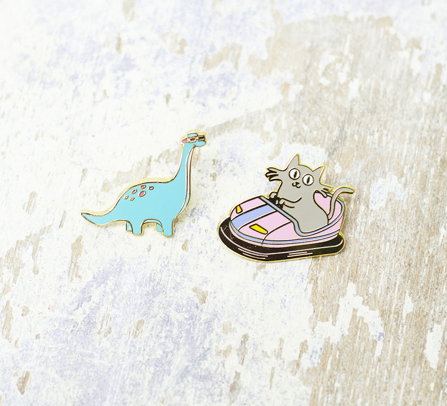 pin-collectie-7