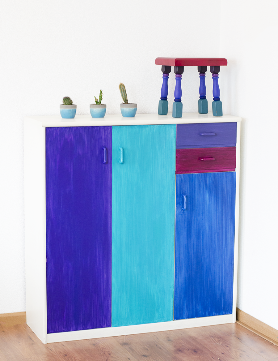 colorblocked-cabinet-diy-3